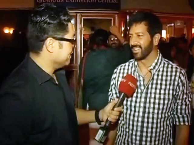 You See a New Salman in Bajrangi Bhaijaan: Kabir Khan