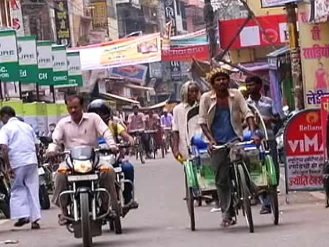 Videos : आसाराम मामला : एक के बाद एक तीन गवाहों की मौत, ज़्यादातर हमलावर बाइक पर आए