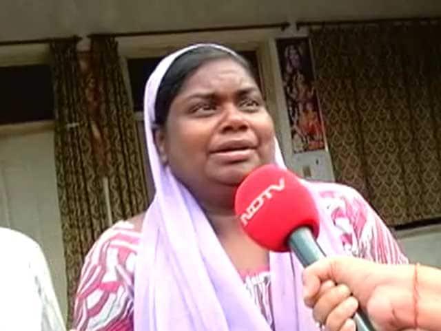 Video : ये है आसाराम का 'व्यापमं' : खौफ में हैं गवाह