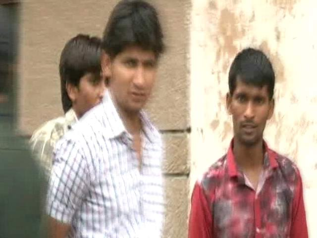 Video : पुलिस के हत्थे चढ़ा सीरियल किलर, मासूमों की रेप के बाद कर देता था हत्या