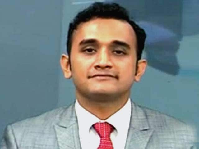 Video : Morningstar India on UltraTech Q1 Earnings