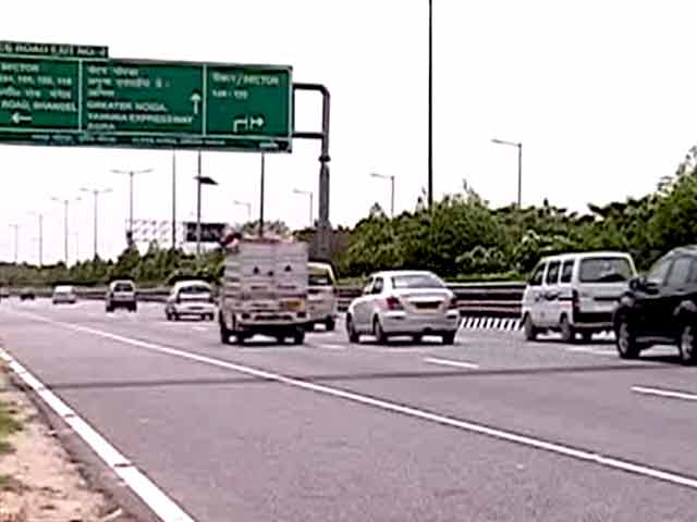 Video : Proposed Jewar Airport: Boost to Greater Noida?