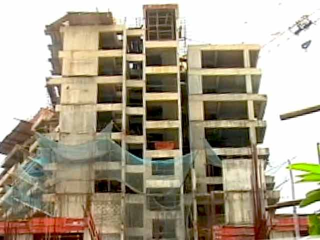 Video : Orbit Buyers Up in Arms Against Developers