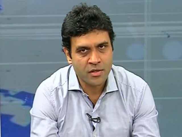 Video : Rehan Yar Khan on New $150 Million Fund