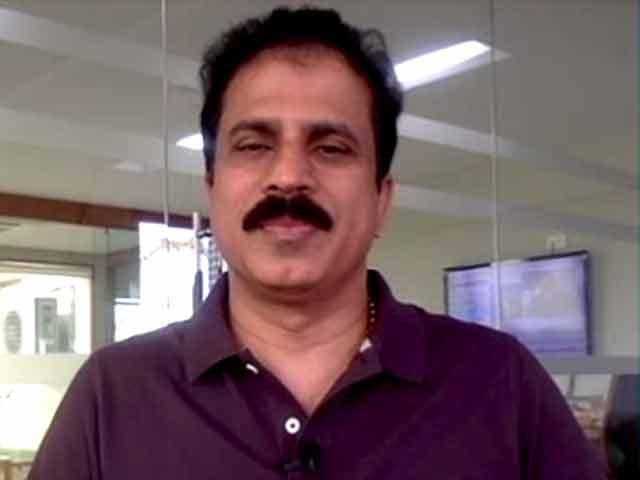 Video : Porinju Veliyath on His New Bets