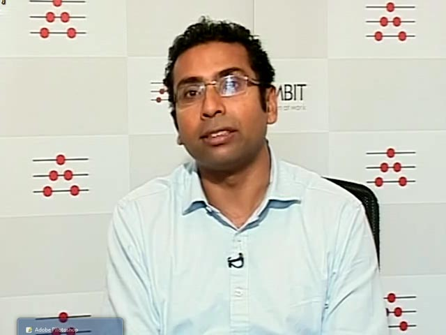 Video : Bearish on Realty, Cautious on Stocks: Ambit Capital