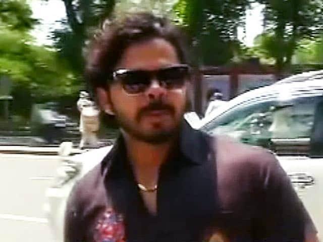 Videos : इंडिया 9 बजे : आईपीएल स्पॉट फिक्सिंग में सभी आरोपी बरी