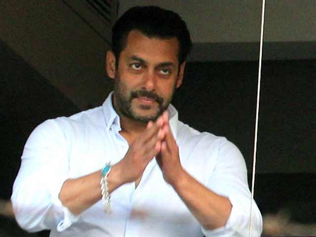 Video : Salman Khan Retracts Tweet on Yakub Memon With an Apology