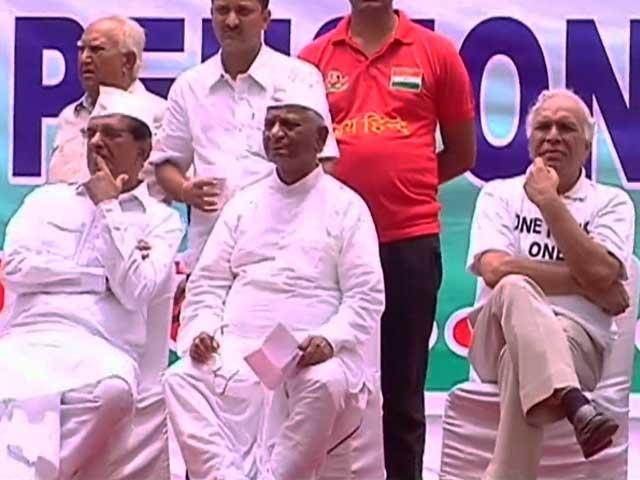 Videos : करगिल विजय दिवस पर शहीदों को दी गई श्रद्धांजलि