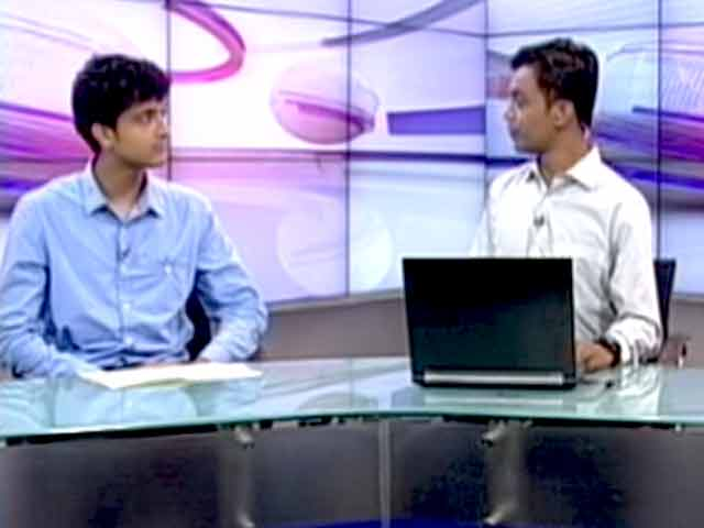 Video : Big Debate: Skilling vs Pursuit of Academic Excellence