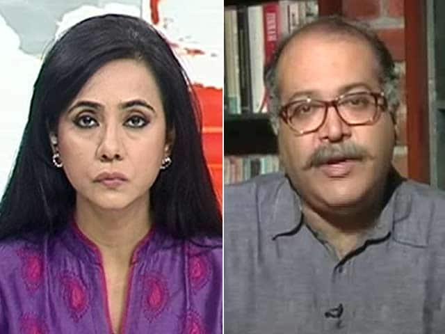 Video : इंटरनेशनल एजेंडा : गुरदासपुर हमले के पीछे पाकिस्तान का हाथ?