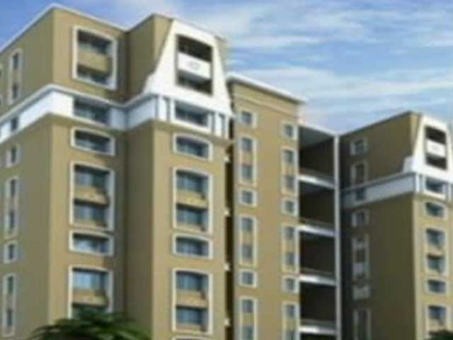 Video : Best Deals in NCR, Bhiwadi, Jaipur and Lucknow