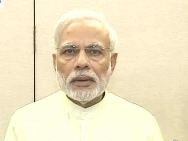 Video : पीएम मोदी ने दी डॉ. कलाम को श्रद्धांजलि, बोले- 'मार्ग दर्शक' थे कलाम
