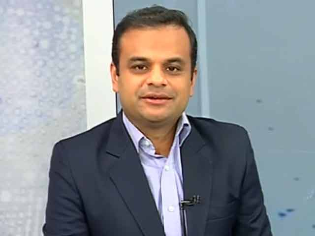Video : Like Private Sector Banks, NBFCs: TVF Capital