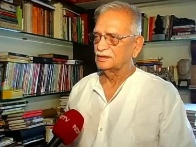 Videos : अपनी आत्मकथा सुन रो पड़े थे कलाम, एक बड़ा हिंदुस्तानी हमें छोड़ चला गया