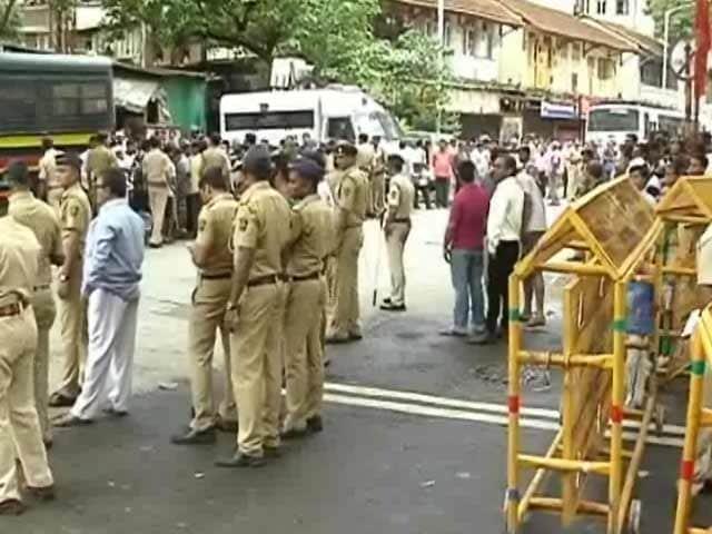 Video : इंडिया 7 बजे : याक़ूब मेमन को नागपुर सेंट्रल जेल में दी गई फांसी