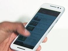 सेल गुरु : लंबे इंतज़ार के बाद भारत में लॉन्च हुआ OnePlus 2