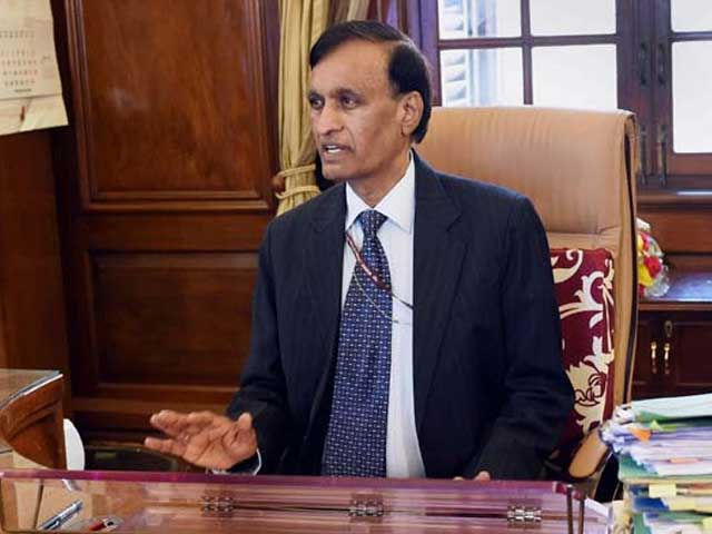 Video : Blueprint to Counter Islamic State and Radicalisation Soon: Home Ministry