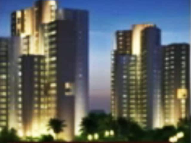 Video : 2 BHK Buys in Gurgaon in Less Than Rs 1.5 Crore