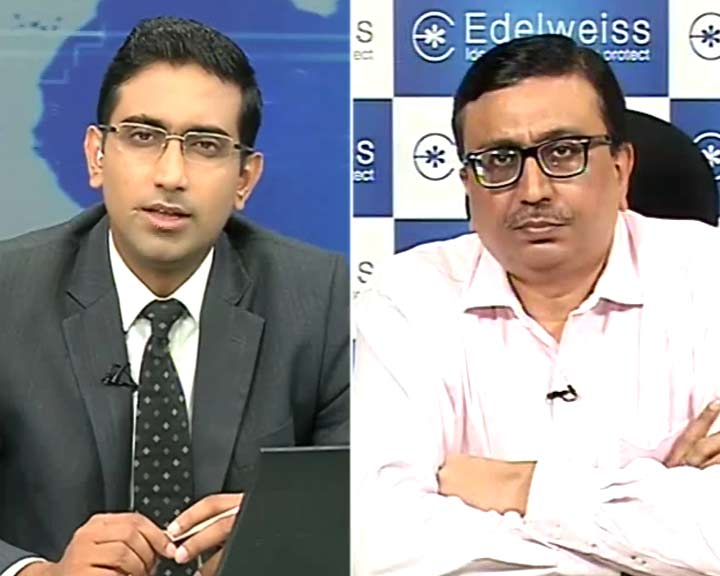 Video : Avoid Sun TV Shares: Nischal Maheshwari