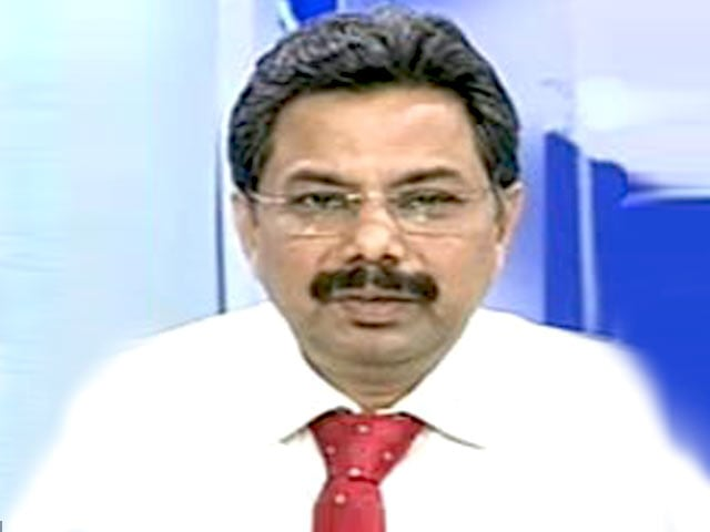 Video : LED Powered Growth: Bajaj Electricals on Q1 earnings