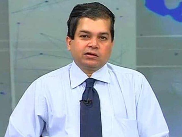 Video : BHEL Q2 May Also Remain Weak: Avinnash Gorakssakar