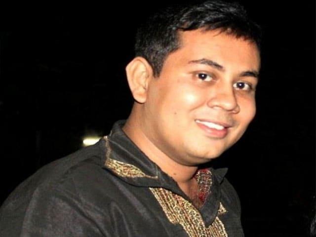 Video : बांग्लादेश में एक और धर्मनिरपेक्ष ब्लॉगर की घर में घुसकर की गई हत्या