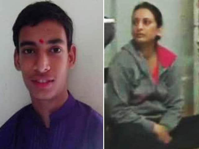 Video : Pune 13-Year-Old Allegedly Killed by Mother for Insurance Policy: Cops