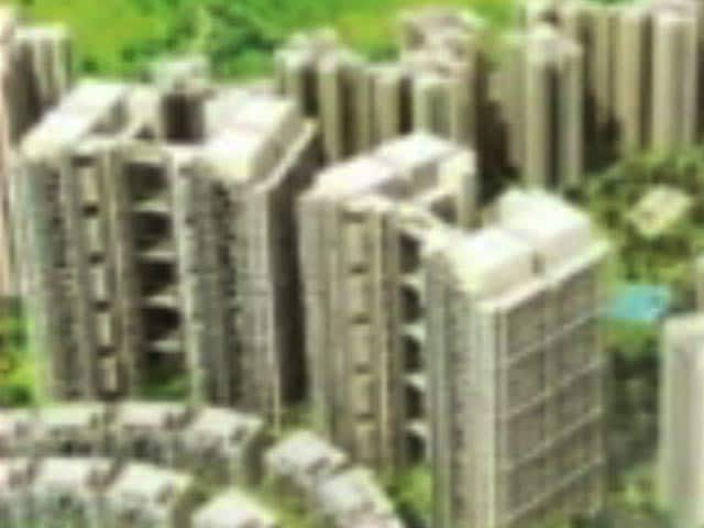 Video : Best Properties by Reputed Builders in Noida