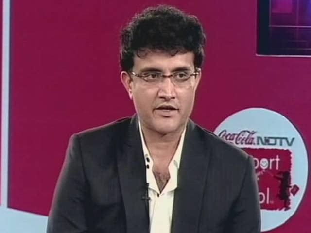 Video : Dada on SMS Impact in Kolkata
