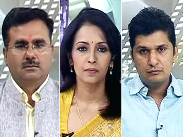 Video : योगेंद्र यादव की गिरफ़्तारी पर दिल्ली पुलिस को हाइकोर्ट की फटकार
