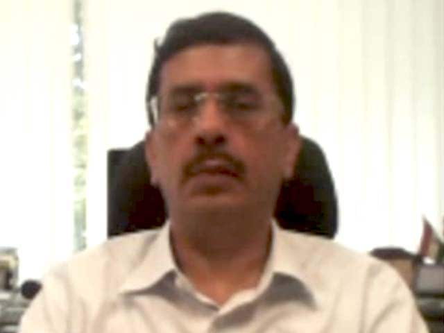 Video : Jain Irrigation Management on Q1 Earnings