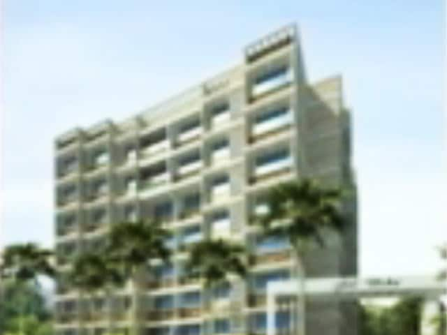 Video : Premium Property Projects in Juhu Within Rs 5 Crore