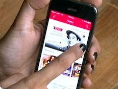 Choose the Perfect Music Streaming Service for You