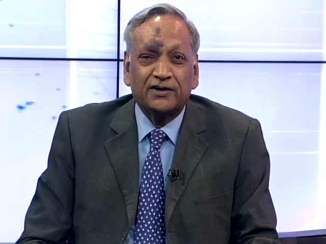 Video : Satya Poddar on the 4 Problems With GST