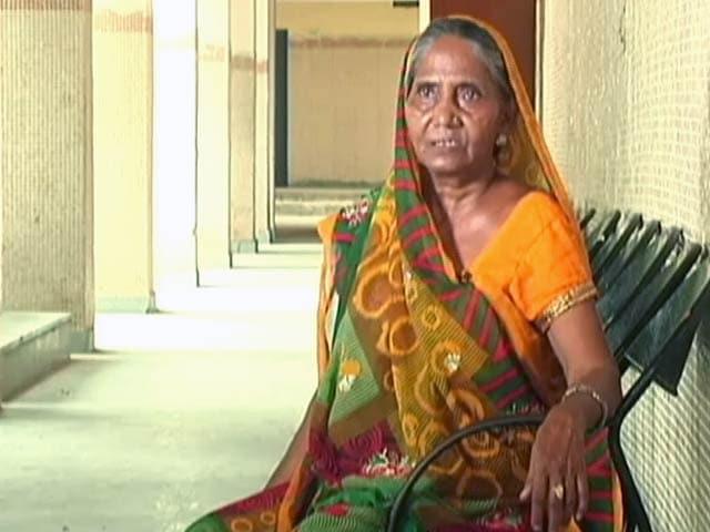 Videos : सरकारी स्कूल में चपरासी किरण के सपनों की उड़ान...