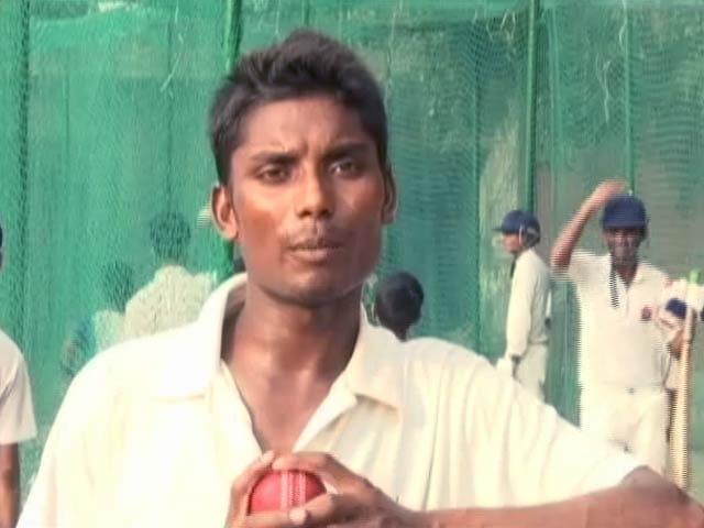Videos : दिहाड़ी मज़दूर गंगा के सपनों की उड़ान...