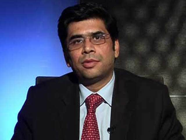 Video : Spectrum Sharing will Reduce Capex of Telecom Operators: EY