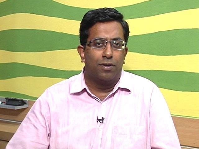 Video : More Partnerships  Like Shoppers Stop In Future: Snapdeal