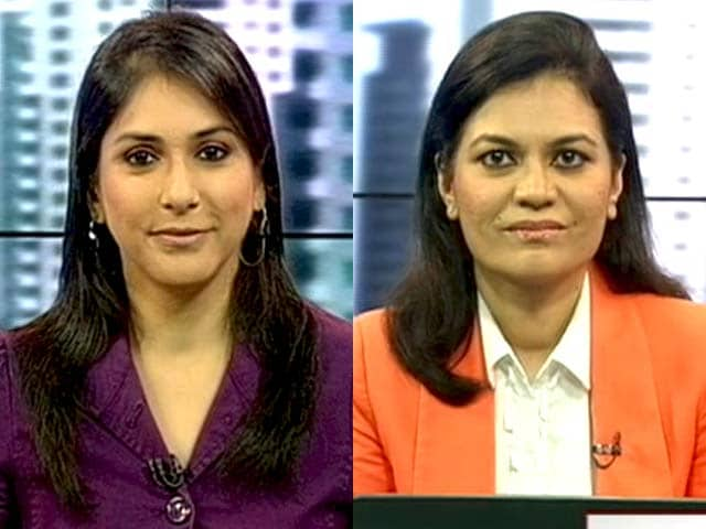 Videos : प्रॉपर्टी इंडिया : नोएडा में मेट्रो का जलवा