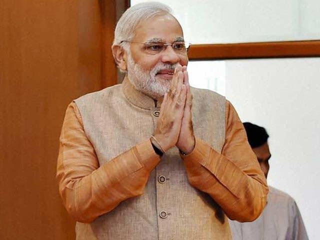 Videos : पीएम मोदी दो दिन के यूएई दौरे पर, 34 सालों में यूएई जाने वाले पहले प्रधानमंत्री