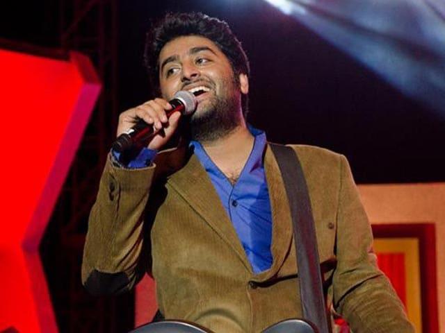 Videos : गायक अरिजीत सिंह को डॉन का फोन, 5 करोड़ दो या मुफ्त में शो करो