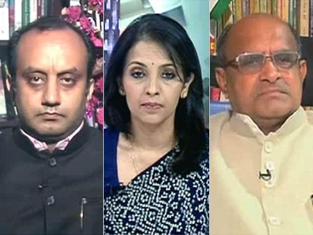 Video : बड़ी खबर : बिहार को बंपर चुनावी पैकेज, पीएम मोदी के निशाने पर नीतीश