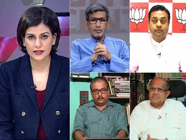 Video : PM Modi's Big Bihar Push: Gamechanger for BJP or Can Nitish Fight Back?