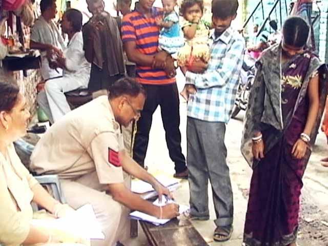 Videos : दिल्ली पुलिस का ऑपरेशन पहचान, गुमशुदगी के मामलों में मदद