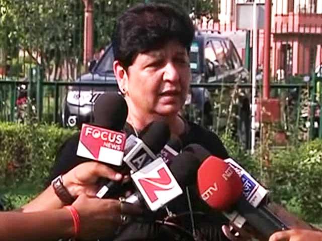 Video : इंडिया 7 बजे : उपहार अग्निकांड में फ़ैसला, जेल नहीं जाएंगे अंसल भाई