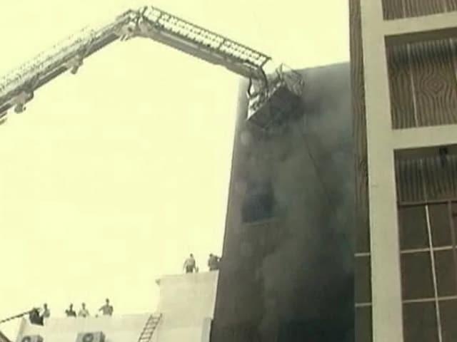 Videos : उपहार त्रासदी : जानिए, क्या हुआ था 13 जून, 1997 की उस मनहूस शाम को