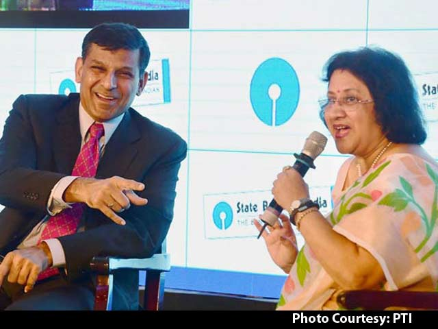 Video : Property Prices Need to Come Down, Banks Can Make Loan Cheaper: Raghuram Rajan