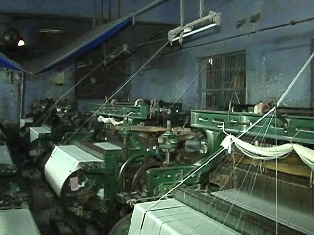 Videos : महाराष्ट्र के भिवंडी में थम गया पावरलूम का शोर, 10 लाख मजदूरों की आमदनी पर असर