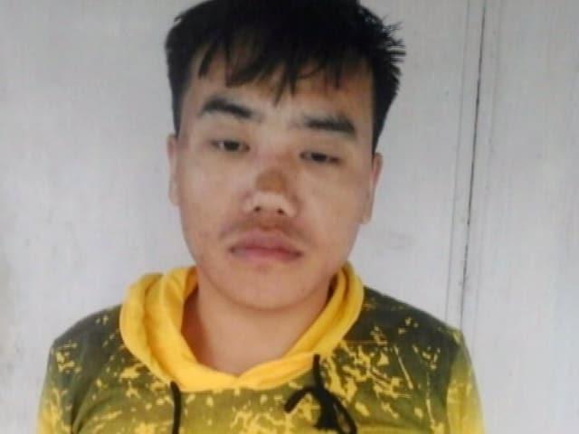 Videos : मणिपुर में सेना पर हुए हमले में शामिल पांच उग्रवादी पकड़े गए